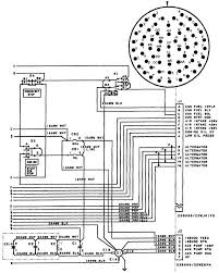 figure j 1 control panel wiring diagram (sheet 2 of 2) Control Panel Wiring Diagram control panel wiring diagram (sheet 2 of 2) j 3 control panel wiring diagram for m1gb 070a