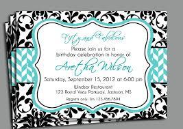 free birthday invitation s