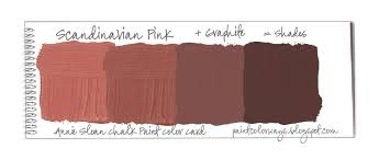 Pantone Color For 2015 Colorways With Leslie Stocker
