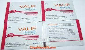proviron dosage for pct