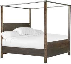 Pine Bedroom Furniture Set Rustic Pine Bedroom Furniture Rustic Pine Bedroom Furniture