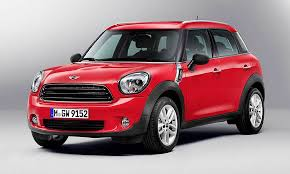 Review-on-15-Hottest-Compact-and-Small-Cars-