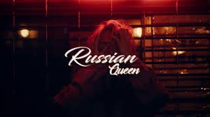 Вадим Галыгин & Ленинград - 8 Марта (Mikis Remix) - YouTube