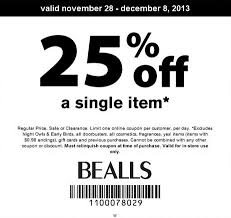 Small Picture Bealls coupons printable Cb2 furniture store