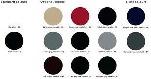 Kwal Paint Color Aspen White Despremurray Info