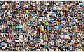 Free Desktop Collage Maker (Page 1 ...