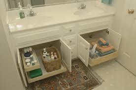 bathroom shelves for small bathroom painting with black wooden frame white ceramic alcove bathtub sky