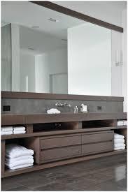 Contemporary Bath Vanity Cabinets Bathroom Wholesale Bathroom Vanities Small Contemporary Bathroom