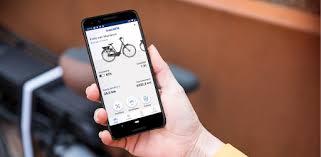 <b>Gazelle</b> Connect - Apps on Google Play