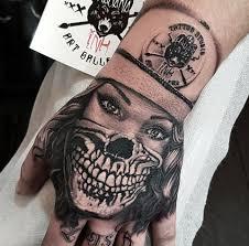 La Havana Ink Tattoo And Art Gallery Home Facebook