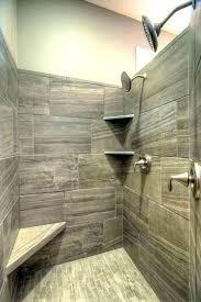 shower stall shelves shower stall shelves stall tile shower stall tile shower stall shower stall tile