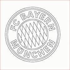 Kleurplaten Van Ajax Logo