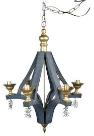 vineyard 6 light metal and wood chandelier vineyard metal and wood 6 light chandelier with seeded