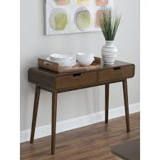 Floor Are Console Tables Nottingham Fine Furniture To Glancing Your