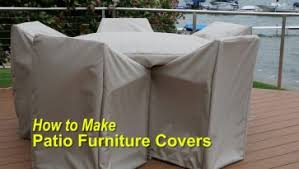 patio furniture winter covers. Patio Tables: Round Table Cover Winter Maxresdefault Tables How To Make Furniture Covers Youtube