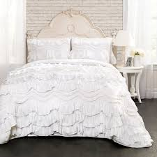 Lush Decor Belle Bedding Lush Decor Belle 100 Pc Comforter Set Hayneedle 4