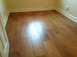 cost to install laminate flooring home depot home depot flooring installation floor how to estimate laminate flooring cost home depot wood flooring