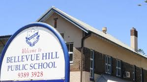 bellevue hill post office. bellevue hill public school to bear brunt of eastern suburbs baby boom with expansion news local post office e