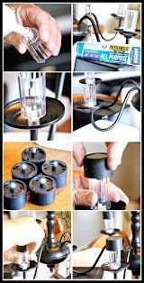 solar powered chandelier solar powered chandelier not just paper and glue outdoor lighting chandelier diy solar