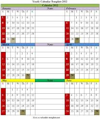 Yearly Event Calendar Template Yearly Calendar Template Sample Get Sniffer