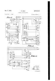 ac capacitor wiring diagram solidfonts installing hard start capacitor into my rv air conditioner