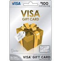 learn how to check the balance on your vanilla visa gift card