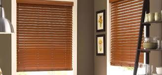 lowes window blinds. Cheap Window Blinds Interesting Vinyl Home Depot Mini Black Faux Wood Stock Buy . Lowes D
