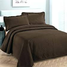 oversized king comforter all oversized king down comforters 128x120