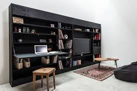 living solutions furniture. Collect This Idea The Living Cube By Till Konneker (9) Solutions Furniture E