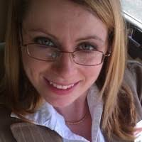 "50+ ""Martina Burnett"" profiles   LinkedIn"