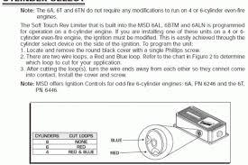 wiring diagram msd 6al 2on msd 6al 6420 wiring diagram 90 95, msd Msd 6200 Wiring Diagram msd 6a 6200 wiring diagram msd automotive wiring diagram printable msd 6a 6200 wiring diagram