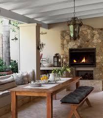 Braai Place Design Stylish Braai Areas Sa Garden And Home