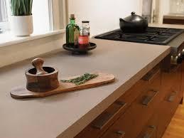 heat resistant kitchen countertops heat resistant countertop material inspiring heat resistant kitchen countertops