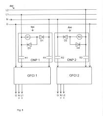 wiring diagram examples wiring library receptacle wiring diagram examples gorgeous hospital grade new