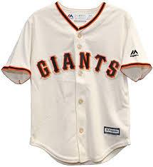 Francisco Majestic Jersey Giants San bfacfdedbefe|Vintage San Francisco 49ers 50th Anniversary NFL Jacket By Reebok