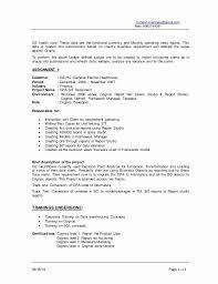 ... Cognos Sample Resume Luxury Cognos Tester Resume] Manoj Resume Mahesh  Resume Sample Cognos ...