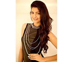 Meet Priyanka Singh, One of The Finalist of Miss India 2016