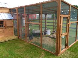Simple Chicken Coop Design Chicken Coop Ideas Chicken Coop Ideas Diy Chicken Coop