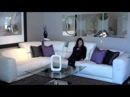 interior design san diego. Interior Designers San Diego Modern Furniture Contemporary Design N