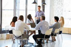 meeting office. office meeting stock photos royalty free images f