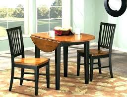 drop leaf round kitchen table drop leaf kitchen table small round kitchen table pottery barn drop