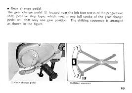 we re sorry honda c shop en owners manual 006 jpg