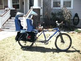 bell memory foam bike seat medium size of bell memory foam bicycle seat review child pretty