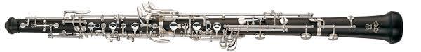 yamaha oboe. yamaha oboe a