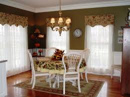 cool french country kitchen curtain ideas style valances curtains locations at the rink 2016