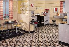 1930 Kitchen Design Interesting Design