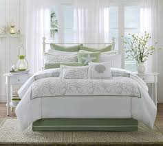 fancy beach house bedroom decorating ideas is also a kind of beach is also a kind bedroom furniture beach house