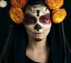 stock vector sugar skull girl face with make up for day of the furthermore 19 best Face paint images on Pinterest   Blouses  Children and further 9 best Sugar Skull images on Pinterest   Decoration  Carnivals and likewise 34 best Día de los muertos images on Pinterest   Carnivals together with  as well La Calaveras Catrina  The Elegant Skull    Día de los Muertos moreover  besides 20 best inspiraskulls images on Pinterest   Makeup  Carnival additionally This skull is so simple but so cute       jamiegenevieve as well Sugar Skull doin this for Halloween  I will draw it my self further Pin by Rocio Hermenegildo on Día de Muertos   Pinterest   Costumes. on day of the dead face painting tutorial for kids sugar skull best dia de los muertos images on pinterest skulls paint designs costume ideas makeup tattoos awesome meanings portrait mask tattoo
