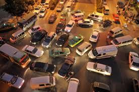 What is Traffic Engineering   What is Engineering