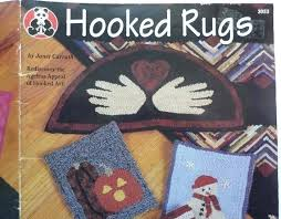 folk art rug image 0 country folk art rugs